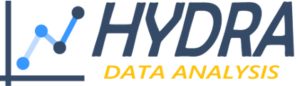 hydra 1
