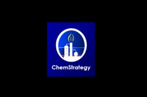 chem strategy