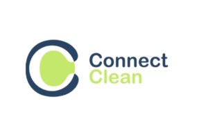 connect clean