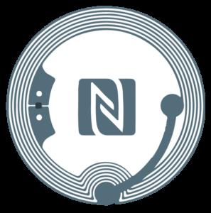 labels nfc