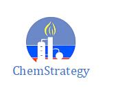 Logo ChemStrategy29sep21